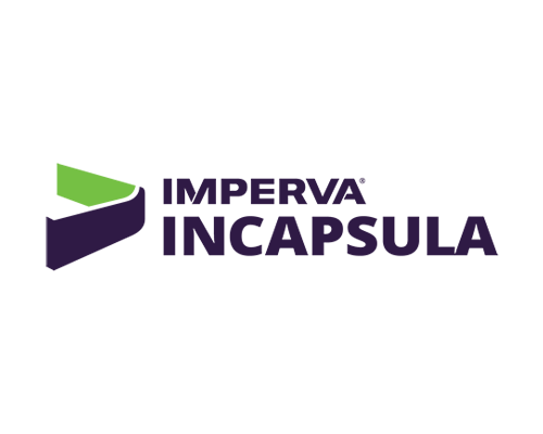 Imperva Incapsula